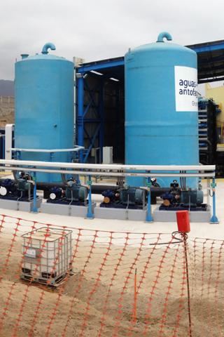 tanques desalacion