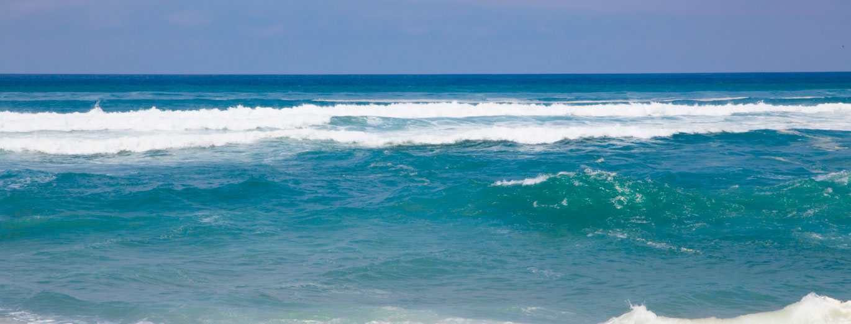 agua mar home ecoagua